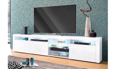 Tv Mobel Mit Funktion Im Online Shop Bestellen