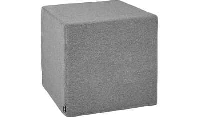 H.O.C.K. Hocker »Livigno Cube« (1 Stück) kaufen