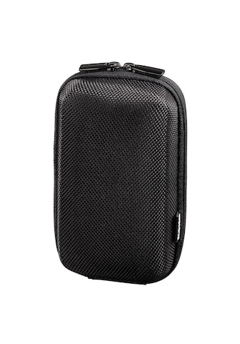 Hama Kameratasche »Innenmaße 7 x 4 x 12,5 cm«, für Kamera und Digitalkamera kaufen