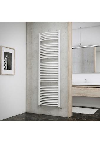 SCHULTE Heizkörper »Olympia«, 121,5 x 60 cm kaufen