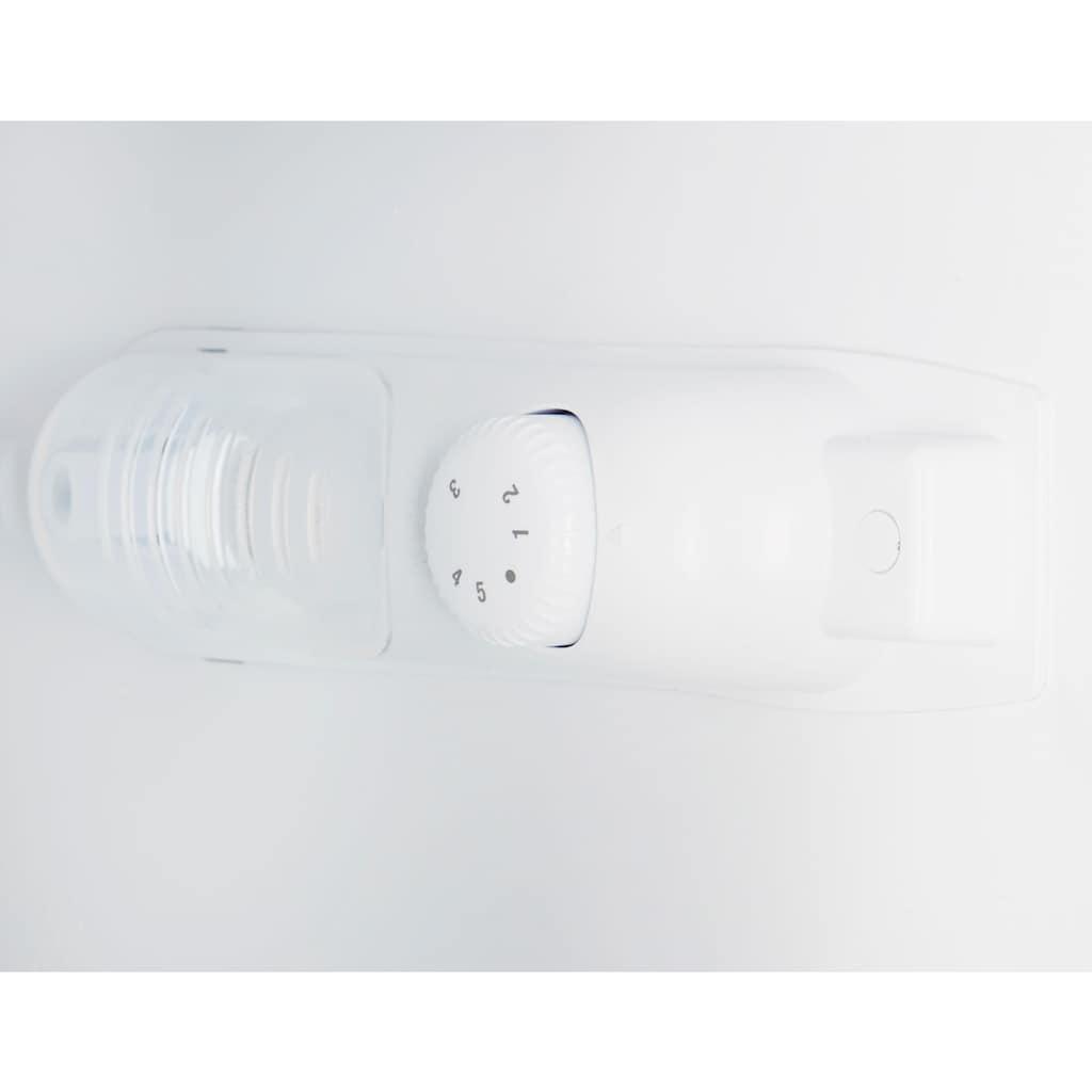 Amica Kühl-/Gefrierkombination, 170 cm hoch, 54 cm breit