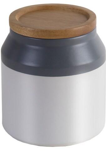 JAMIE OLIVER Frischhaltedose »JB1110«, (Set, 1 tlg.) kaufen