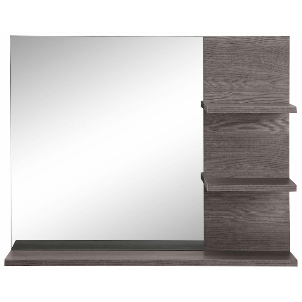 trendteam Badspiegel »Miami«