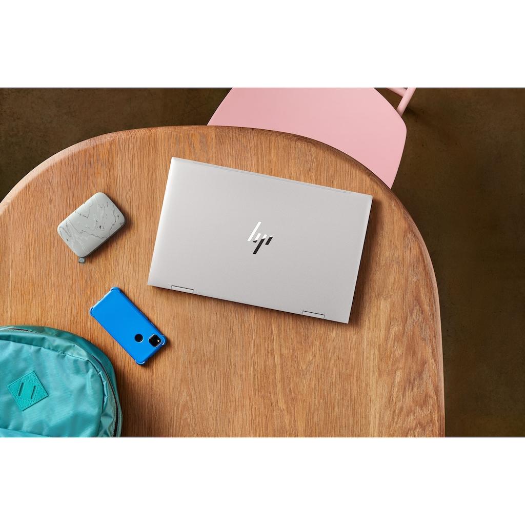 HP Notebook »15-es0080ng«, (1000 GB SSD)