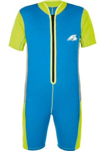 F2 Neoprenanzug »F2 Neoprene Kids Shorty« kaufen