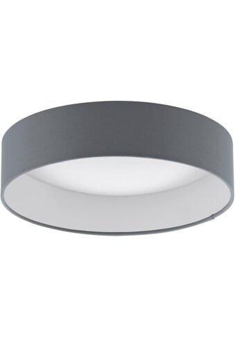 EGLO,LED Deckenleuchte»PALOMARO«, kaufen