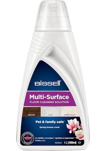 Bissell »Multi Surface 1L - 1789L« Fussbodenreiniger (1 - tlg.) kaufen