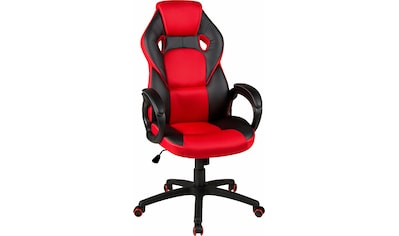 "Duo Collection Gaming Chair ""Samu"" kaufen"
