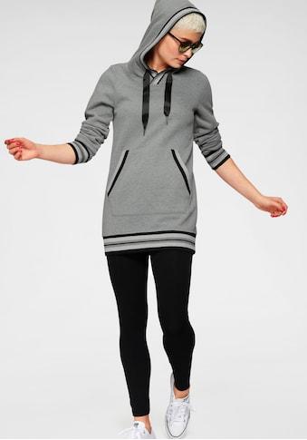 Ocean Sportswear Jogginganzug kaufen