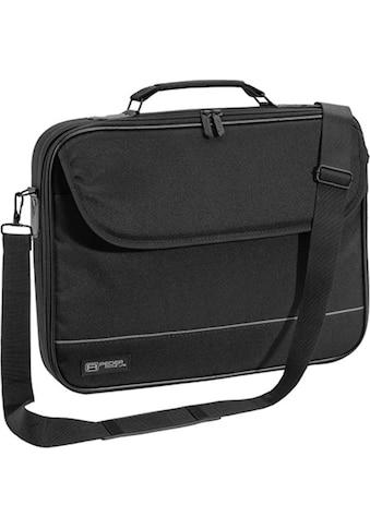 """PEDEA Laptoptasche »Notebooktasche """"FAIR"""" 17,3"""" (43,9cm)« kaufen"""