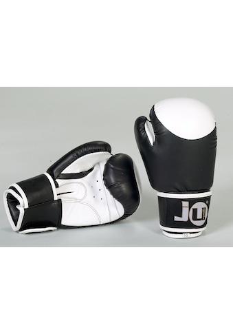 Ju-Sports Boxhandschuhe »Special 10 oz«, (2) kaufen