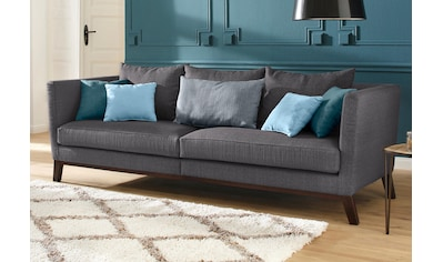 Home affaire Big - Sofa »Kim« kaufen