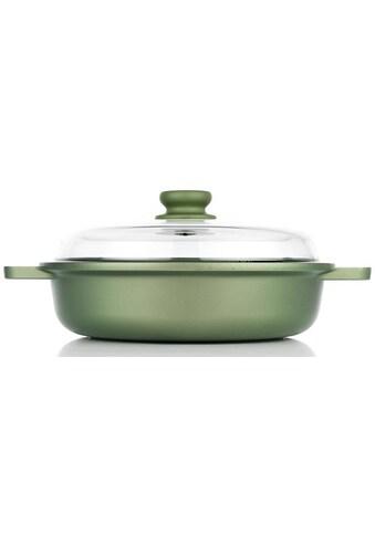RISOLI Bräter »Dr.Green®« (1 - tlg.) kaufen