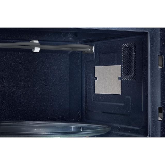 Samsung, Mikrowelle »MG23K3614AK/EG«, Grill Mikrowelle