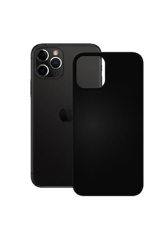PEDEA Handytasche »Soft TPU Case für iPhone 12 Pro Max« kaufen