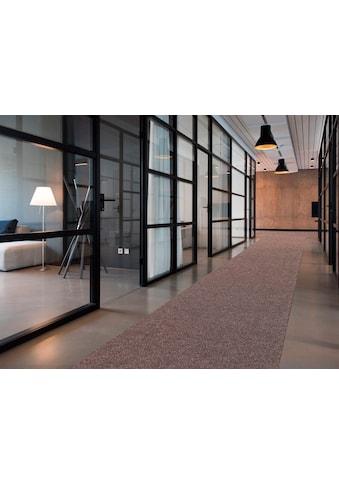 Läufer, »PICOLLO«, Primaflor - Ideen in Textil, rechteckig, Höhe 8 mm, maschinell gewebt kaufen