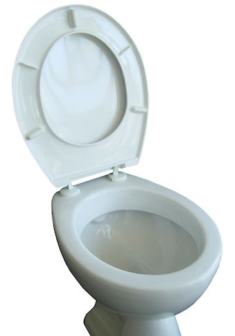 ADOB WC - Sitz, »Iseo manhattan« kaufen