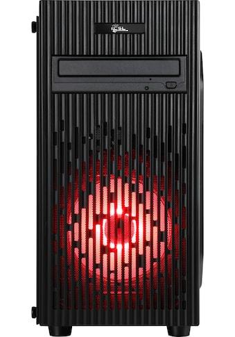CSL PC »Speed V1714« kaufen