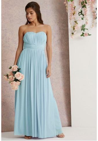LIPSY Abendkleid, mit verschiedenen Stylingvarianten - NEUE KOLLEKTION kaufen