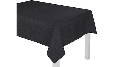Wirth Tischdecke »JAVA« kaufen