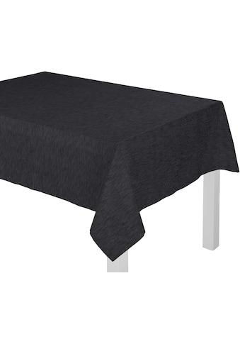 Tischdecke, »JAVA«, Wirth kaufen