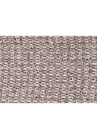 ANDIAMO Teppichboden »Gunnar«, Breite 400 cm, Meterware kaufen