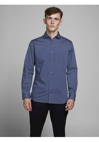 Jack & Jones Businesshemd »Royal« kaufen