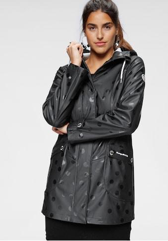 KangaROOS Regenjacke kaufen