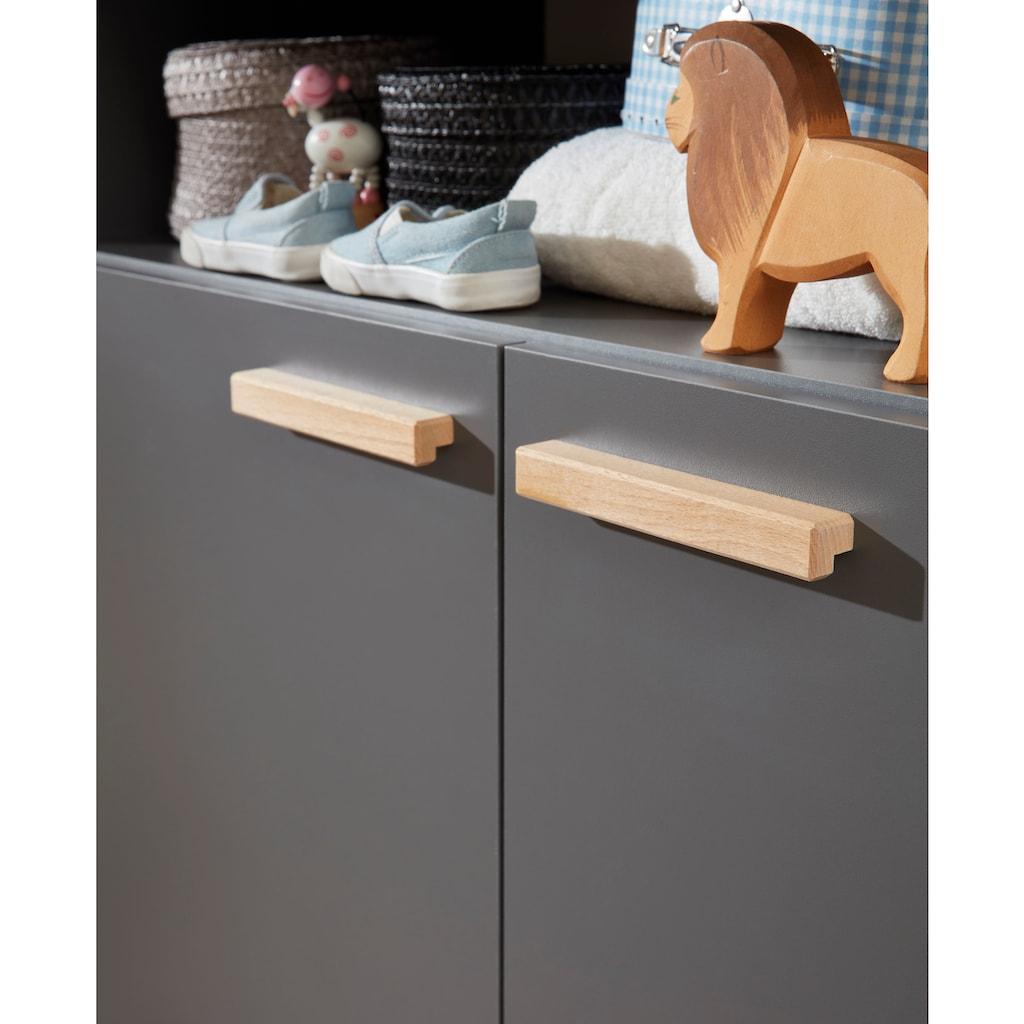Wickelkommode »Toronto«, 96 cm