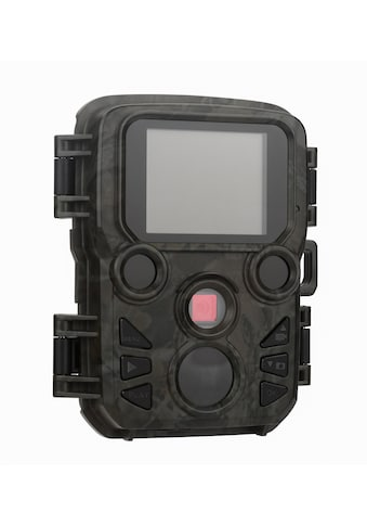 Denver Kamera »mini Wildkamera  -  WCS - 5020« kaufen