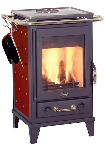 Fireplace Kaminofen »Florenz« kaufen