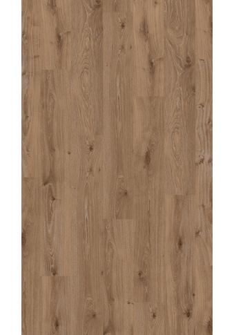PARADOR Laminat »Classic 1050  -  Eiche dunkel - gekälkt«, 1285 x 194 mm, Stärke: 8 mm kaufen