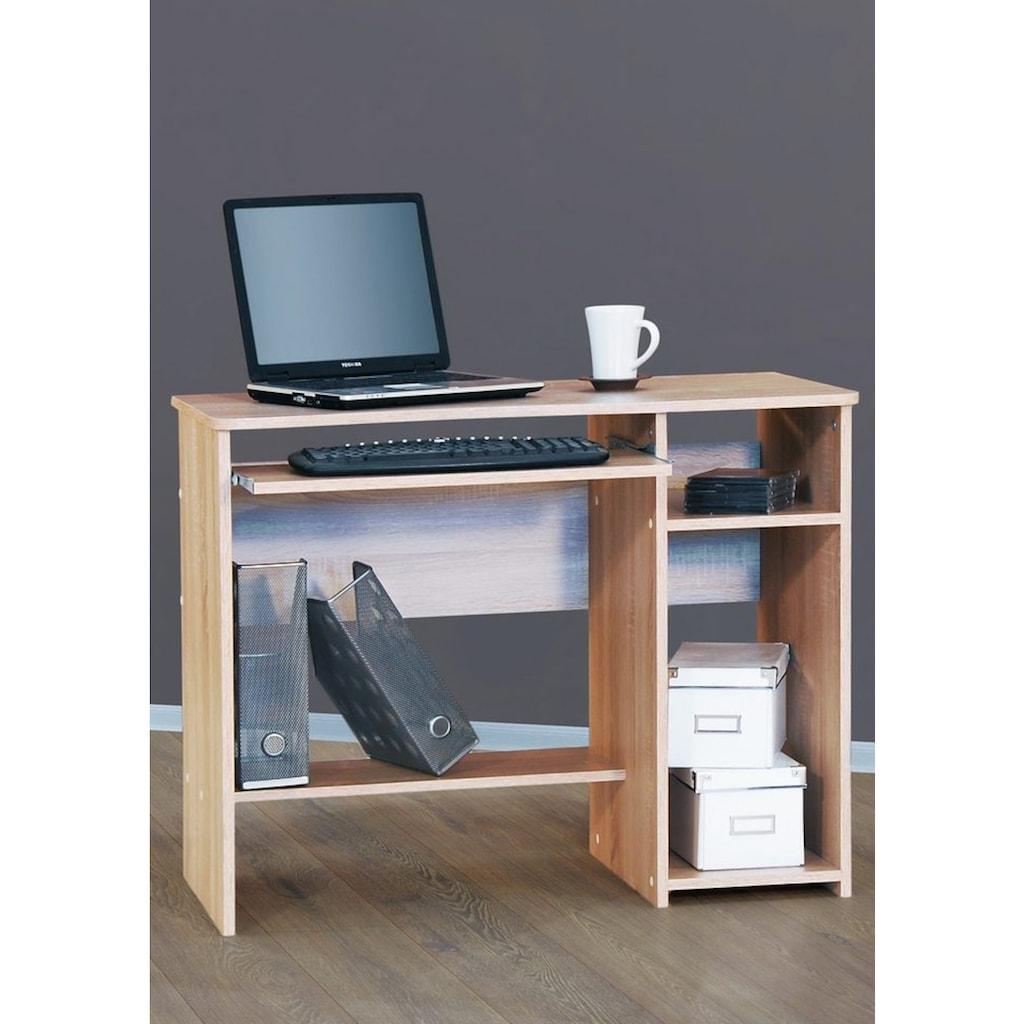 Schreibtisch »8048«