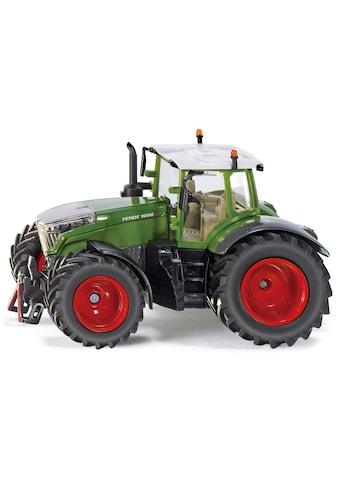 "Siku Spielzeug - Traktor ""SIKU Farmer, Fendt 1050 Vario"" kaufen"