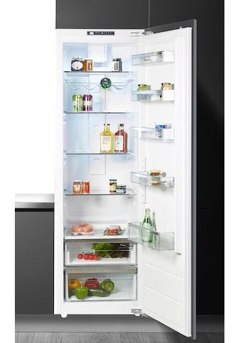 Sharp Einbaukühlschrank »SJ-LE300E00X-EU« kaufen