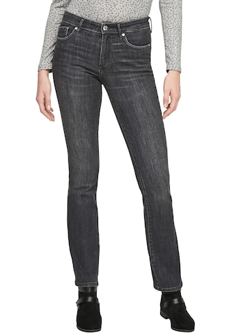 s.Oliver Bootcut-Jeans »Betsy« kaufen