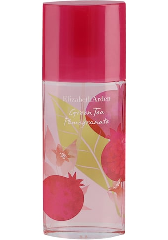 "Elizabeth Arden Eau de Toilette ""Green Tea Pomegranate"" kaufen"