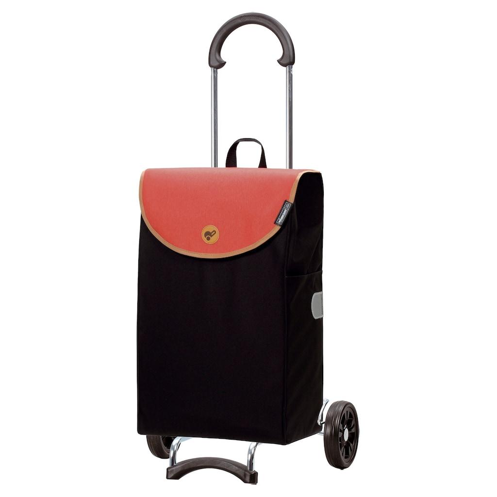 Andersen Einkaufstrolley »Scala Shopper Lova«