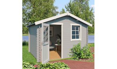 Outdoor Life Products Gartenhaus »Daan 250« kaufen
