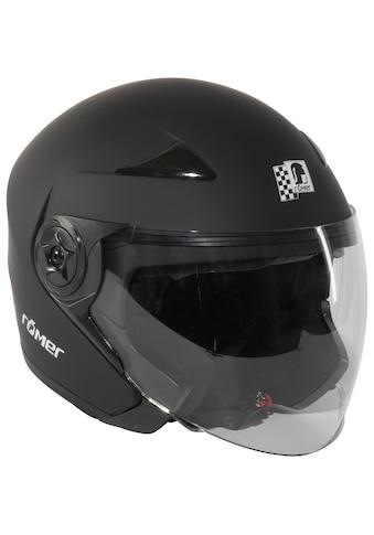 RÖMER HELME Motorradhelm »Koblenz« kaufen