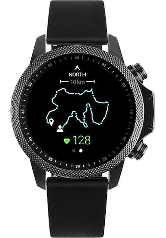 Viita Active HRV Adventure Smartwatch (4,6 cm / 1,81 Zoll) kaufen