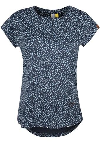 Alife & Kickin T - Shirt kaufen