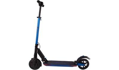 SXT Scooters E - Scooter »SXT light Plus V / Facelift«, 500 Watt, 37 km/h kaufen