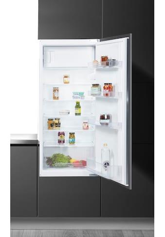NEFF Einbaukühlschrank »K1554XSF0« kaufen