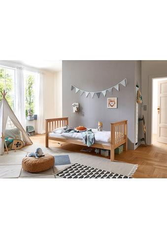 Relita Einzelbett »Kick« kaufen