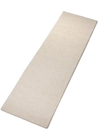 Läufer, »Shepherd«, Living Line, rechteckig, Höhe 9 mm, maschinell gewebt kaufen