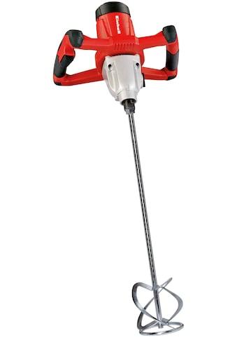 EINHELL Rührwerk »TC - MX 1400 - 2 E« kaufen