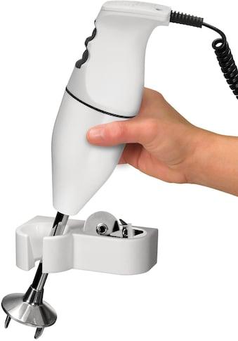 Esge Stabmixer ESGE - Zauberstab E 120 Select 90210, 120 Watt kaufen