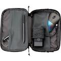 HP Tragetasche »Tasche«