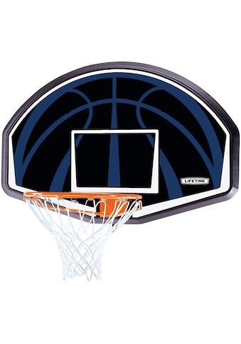 50NRTH Basketballkorb »Colorado«, Basketballbackboard kaufen
